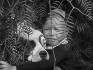 Пострелята. Big Ears/Большие уши (1931)