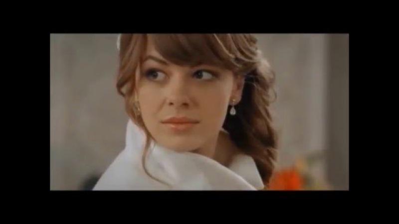 Клип к сериалу Верни мою любовь