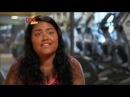 Экстремальное преображение Программа похудения 3 сезон 1 серия часть 1 Джейми