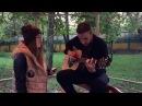 Dubica jr video