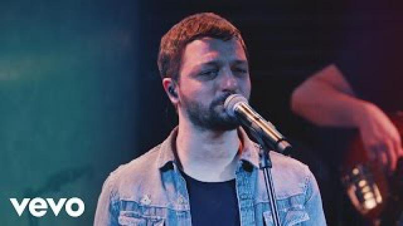 Mehmet Erdem - Bir Elmanın Yarısı