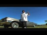 Young Maylay ft. Xzibit, WC &amp MC Ren - Roll On 'Em LYRICS HD