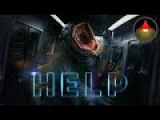 360 Google Spotlight Story: HELP