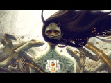 Patryk Scelina - Voices of Namibia  Most Epic Beautiful Magical Fantasy Orchestral Music