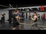 Fight Club (Moscow): Nemo vs Degtyarev (23.06.17)