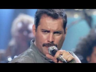 Queen - Princes Of The Universe / OST Highlander / 1986