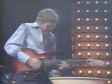Carl Perkins, Ringo Starr - Honey Don't - 991985 - Capitol Theatre (Official)