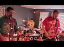 I Won't Be Home For Christmas (Blink 182 cover) - The Signal Sound