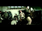 Brutality Will Prevail - The Path (Official Music Video)