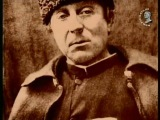 Постимпрессионисты. Поль ГогенGauguin Post Impressionists Cromwell TV rip by mikloeff
