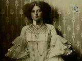 Постимпрессионисты. Густав КлимтKlimt Post Impressionists Cromwell TV rip by mikloeff