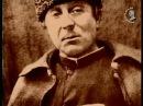 Постимпрессионисты Поль Гоген Gauguin Post Impressionists Cromwell TV rip by mikloeff
