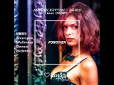 Radio Record - Andrey Keyton &amp Ramis feat. Casey - Forgiven (Wallmers Remix) - Wallmers - DJ.ru