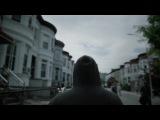 Mr Robot Season 2 - Coub - GIFs with sound
