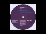 Russell - Fool For Love (Olav Basoski Remix) (2000)