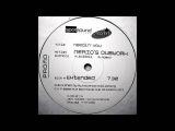 Nerio's Dubwork - Needin' You (Extended) (2000)