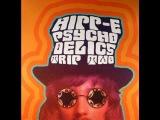 Hipp-E - Dazed 'N' Confused