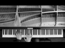Radiohead – High and Dry (Piano Cover)