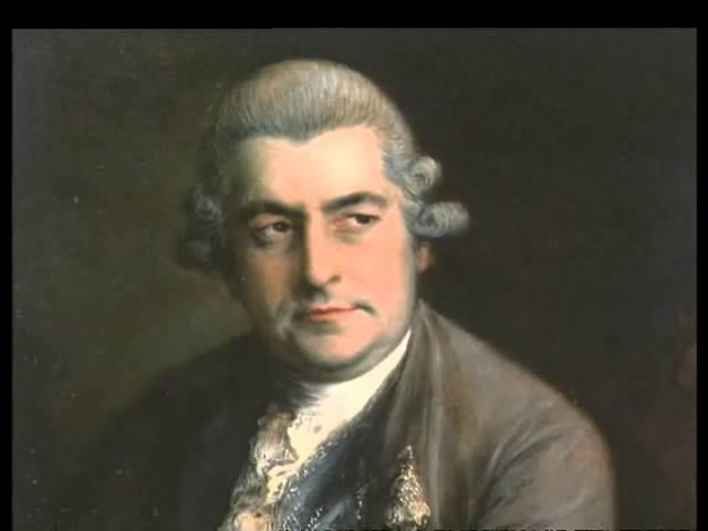 Вольфганг Амадей Моцарт День Гнева