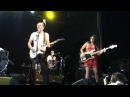 Adrian Belew Power Trio - Neurotica (King Crimson Festival, club Kosmonavt, Spb, 28.05.2012)