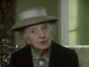 Мисс Марпл. Фильм 9-й (1984-1992) Англия