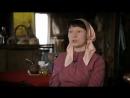 Преступление или наказание 19.04.2017.Розги, батоги, плети использовались для телесных наказаний.На что мы обрекаем наших дете