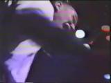 Звуки Му - концерт в Лондиниуме (1989)