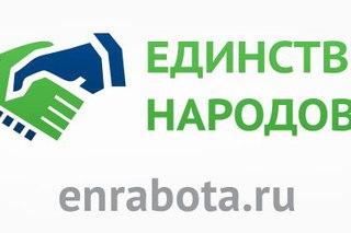 Работа в воскресенском районе свежие вакансии от прямых работодателей частные объявления на подержанные автомобили в белоруссии