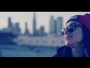 Snow Tha Product - Doing Fine, 2014