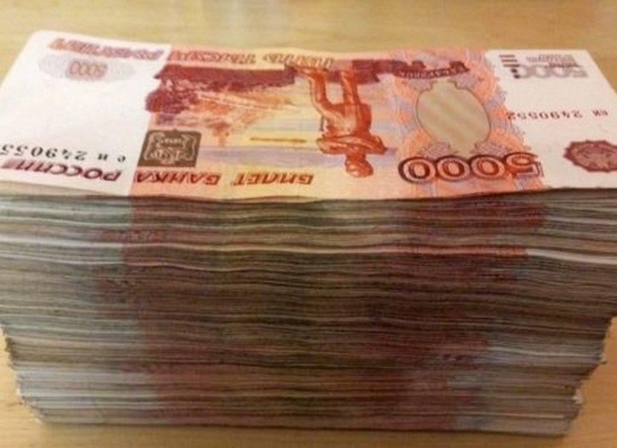 7 ошибочных убеждений про деньги   ошибки деньги богатство