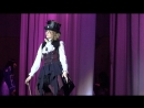 Lolita Steampunk-Luka (69 Screaming cats falling out of the window)