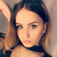 Lena Cova naked 238