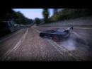 Drift by Nickster_RUS/ Dodge Viper SRT 10