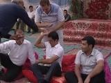 Azeri klarnet Hovsan toyu_HIGH