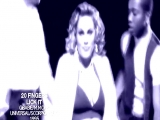 20 Fingers feat.Roula - Lick It(1995)