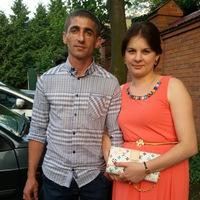 Лариса Казаченок