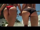TORI BLACK, JAYDEN JAMES порно звезды модели упругие жопы большие сиськи титьки попка big tits ass pornstar babe sex  секс