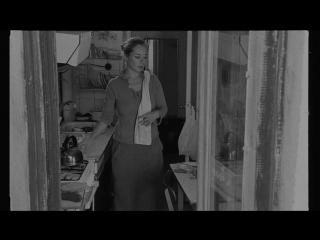 """""""ССОРА"""" ( к/ф режиссер Ольга Виноградова)"""