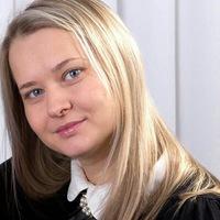 Наталья Видникевич