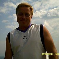 Pavel Demchenko