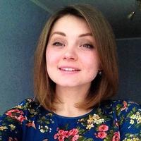 Екатерина Видеман