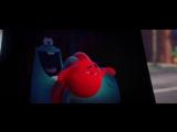 Путь к сердцу - Трейлер короткометражного анимационного фильма Disney