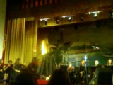Севастопольский молодёжный эстрадно-симфонический оркестр 23.04.17 №12