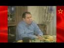 Льва Рохлина интервью video-44788336_456239062 (Токарев Дмитрий 13 06 15 в14_05 посмотрели 1 114)