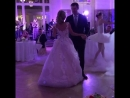 БАлерины Свадебный танец Шоу балет RICH