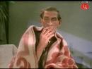 ШОФЕР ПОНЕВОЛЕ (1959) - мелодрама, комедия. Надежда Кошеверова