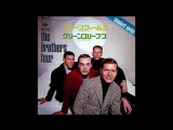 The Brothers Four - Lady Greensleeves