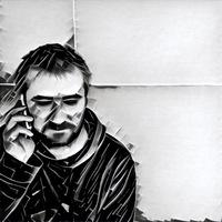 Владимир Бельченко