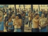 Faders &amp Melicia- Nirvana