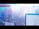 Ария - Дальний свет (Соль)